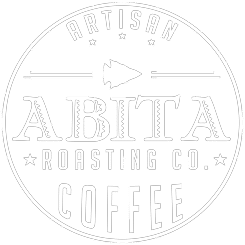 abita-roasting-co-logo-seal-x245